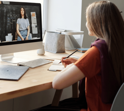 Choosing the right video-conferencing app for your business freeconference